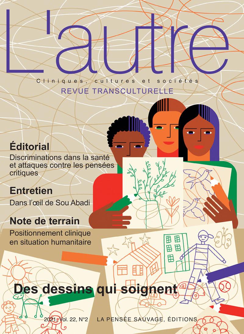 Lautre Vol.22/2